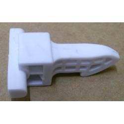 Ручка (крючок) люка стиральной машины - 2707190100