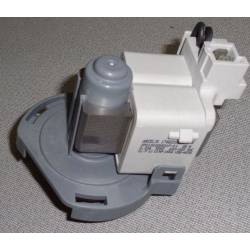 Насос (помпа) посудомоечной машины - 1748200100