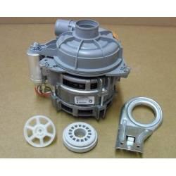 Насос (помпа) посудомоечной машины - 1740701800