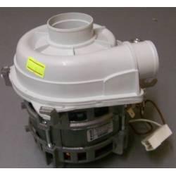 Насос (помпа) посудомоечной машины - 1891000400