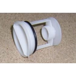Фильтр насоса (помпы) стиральной машины - 2872700100