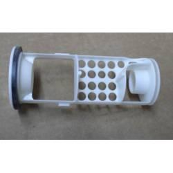 Фильтр насоса (помпы) стиральной машины - 2887400100