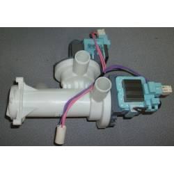Фильтр насоса (помпы) стиральной машины - 2878101700