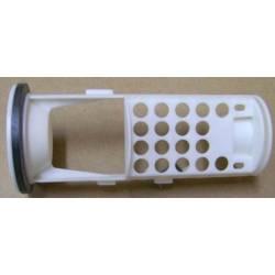 Фильтр насоса (помпы) стиральной машины - 2887400300