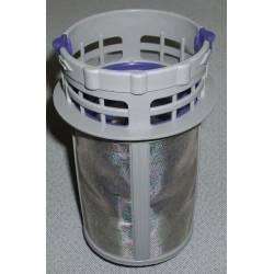 Фильтр для посудомоечной машины - 1740800700