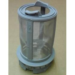 Фильтр для посудомоечной машины - 1740220700