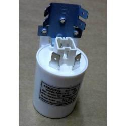 Фильтр для посудомоечной машины - 1757460100