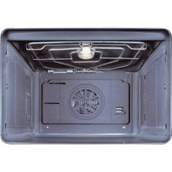 Верхняя и боковые стенки Eco-Clean - 00465001