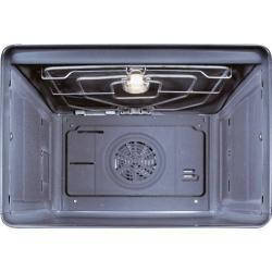 Верхняя и боковые стенки Eco-Clean - 00576044