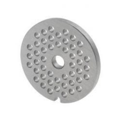 Перфорированный диск - 10003877