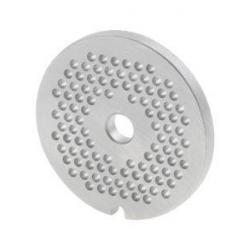 Перфорированный диск - 10003875