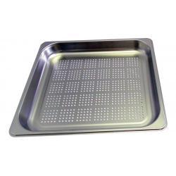 Противень для приготавления на пару - 11014476
