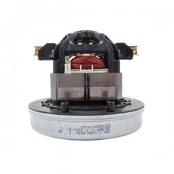 Двигатель для пылесоса Zelmer - 00793324