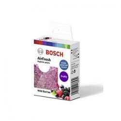 Освежитель воздуха AirFresh Дикие ягоды - 17002779