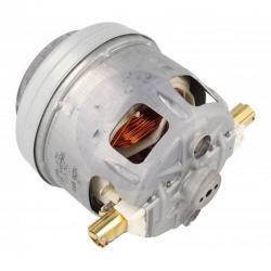Мотор вентилятора - 00655618
