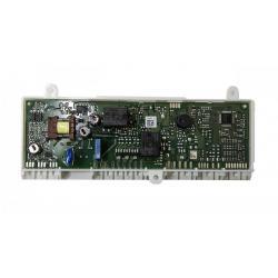 Модуль управления холодильника - 00655140