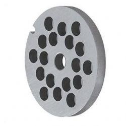 Перфорированный диск - 12008130
