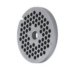 Перфорированный диск мясорубки Zelmer - 12008132