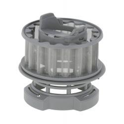 Фильтр тонкой очистки - 00757976