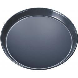 Противень для пиццы духового шкафа - 11041554