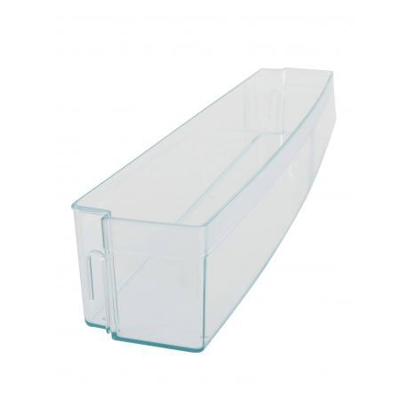 Нижний балкон двери для холодильника - 00354891