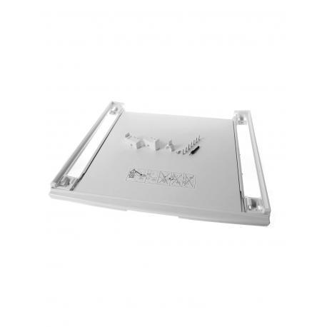 Соединительный элемент для стиральной и сушильной машины - 17001527