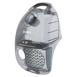 Корпус для пылесоса - 11010209