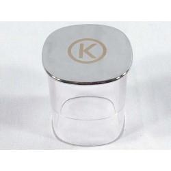 Крышка для чаши блендера - KW710727