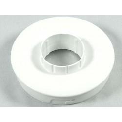 Крышка для чаши блендера - KW714334