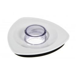 Крышка для чаши блендера - 7322310434