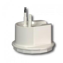 Редуктор чаши для блендера - BR64642623