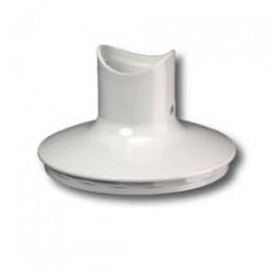 Редуктор чаши для блендера - BR67050328