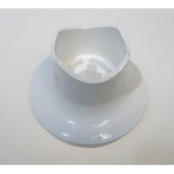 Редуктор чаши для блендера - BR67050144