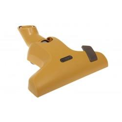Щетка (насадка) для пылесоса - 7319210561