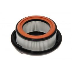 Фильтр для пылесоса - KG1008