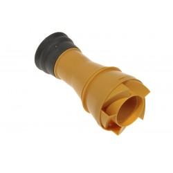 Фильтр для пылесоса - KG1016