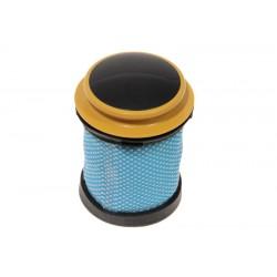 Фильтр для пылесоса - KG1010