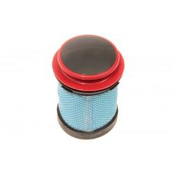 Фильтр для пылесоса - KG1009