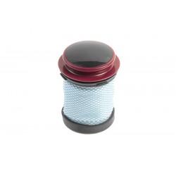 Фильтр для пылесоса - KG1011