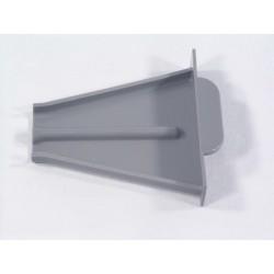 Контейнер для мультиварки (пароварки) - KW711417