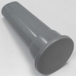 Толкатель для соковыжималки - KW716253