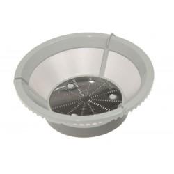 Фильтр сито для соковыжималки - BR67051120