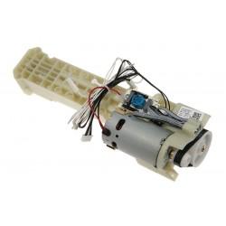 Двигатель (мотор) для кофемашины - 7313250241