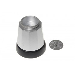 Нагревательный элемент (тэн) кофемашины - 5513200339