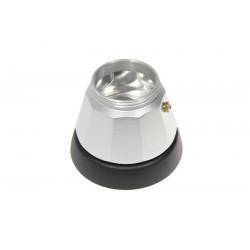 Нагревательный элемент (тэн) кофемашины - 7332169700