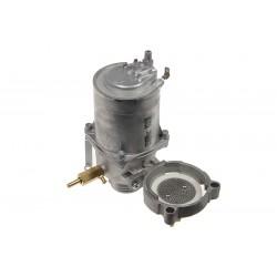 Нагревательный элемент (тэн) кофемашины - T35108