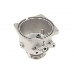 Нагревательный элемент (тэн) кофемашины - T20873