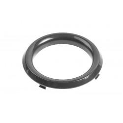 Уплотнитель для пылесоса - KG1004