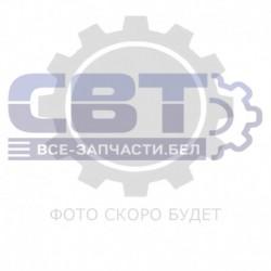 Уплотнитель для пылесоса - 5393502000