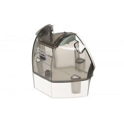 Резервуар для воды для утюга (парогенератора) - 7312872719